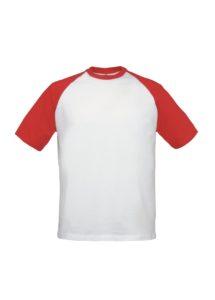 t-shirt-publicitaire-b&c