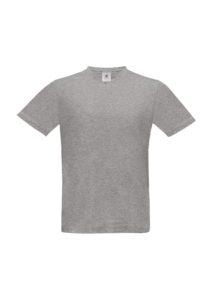 t-shirt-publicitaire-coupe-droite-b&c