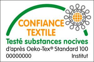 OEKO-TEX-100-bonnes-pratiques