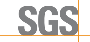 sol's-logo-certification-sgs