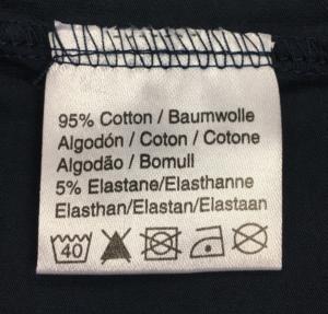 etiquette-textile-entretien-bonnes-pratiques