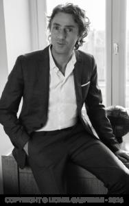 Alain MILGROLM PDG SOL'S
