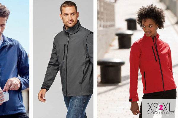 softshell-publicitaire-xs2xl