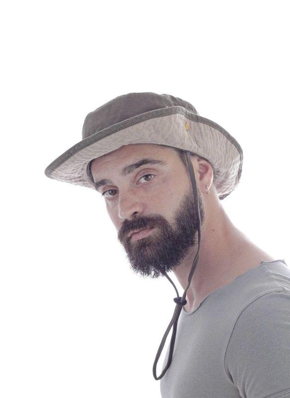chapeau-publicitaire-ete