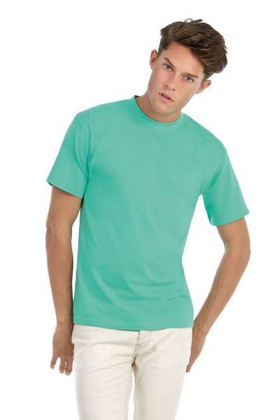 t-shirt-publicitaire