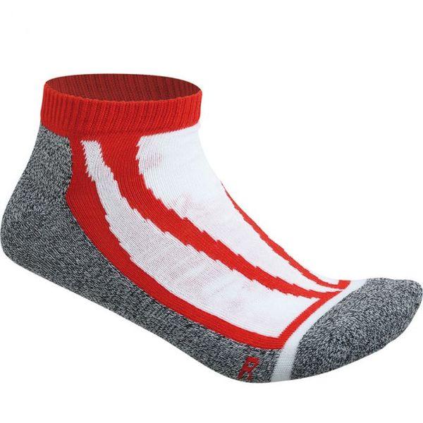 chaussettes-publicitaire-sport