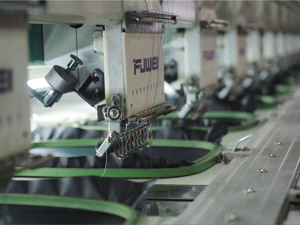 coton-tshirt-publicitaire-fabrication